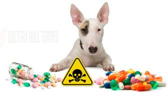 medicamentos prohibidos