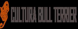 CULTURA BULL TERRIER